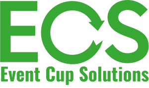 Event Cup Solutions