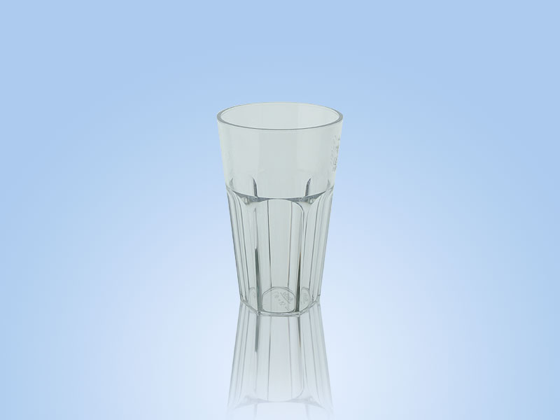 reusable celebrity half pint tumbler
