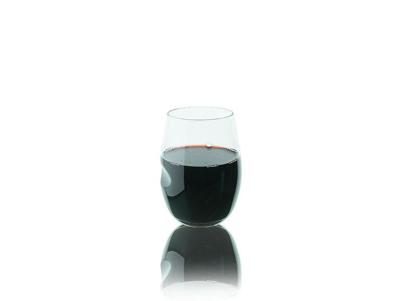 Govino-stemless-wine-glass