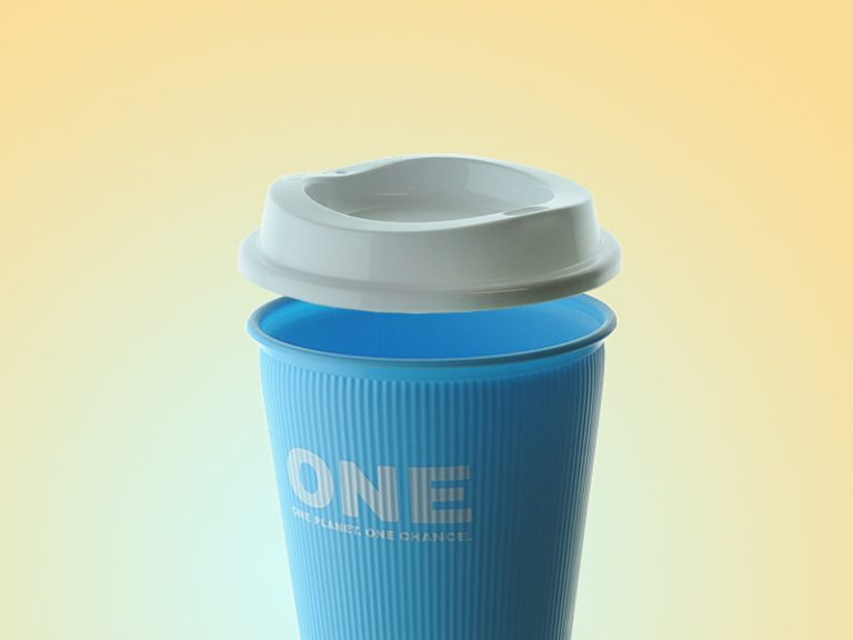Reusable Cups For Hot Drinks 1