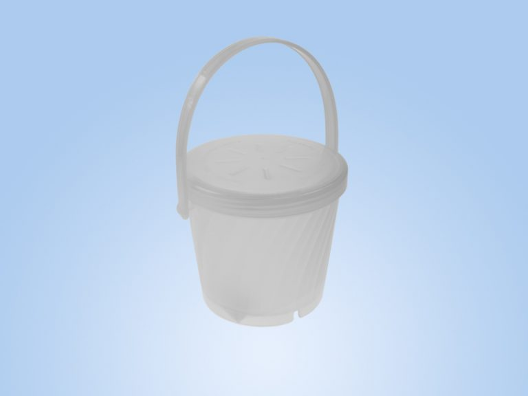 reusable-eco-pasta-soup-pot-container