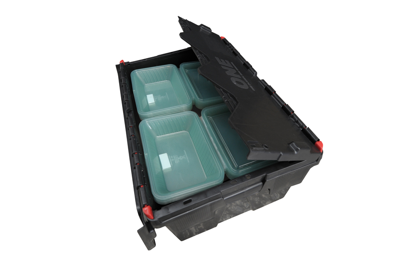 TOTE-BOX-REUSABLE-FOOD-CONTAINER