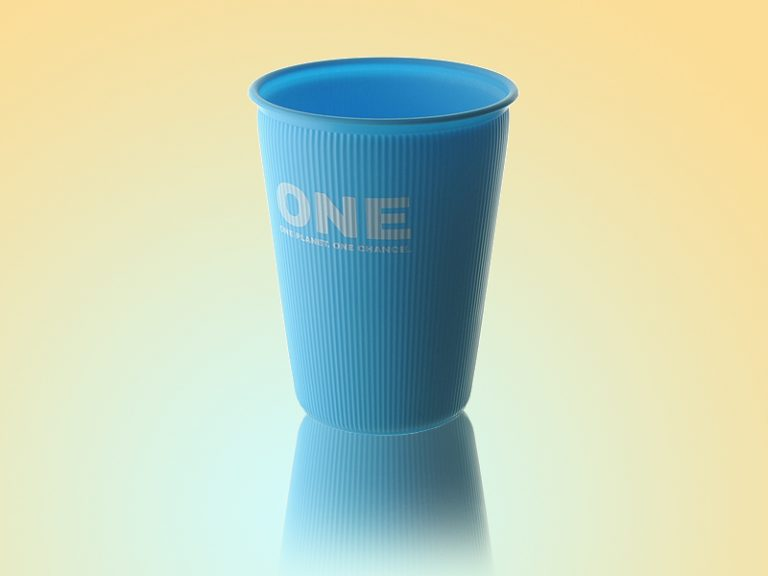 Reusable Cups For Hot Drinks