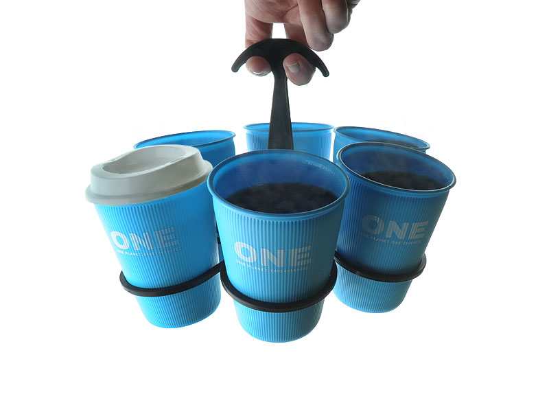 REUSABLE-ECO-COFFEE-CUP