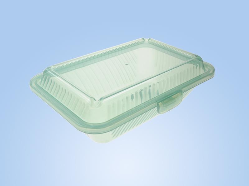 eco-reusable-tray