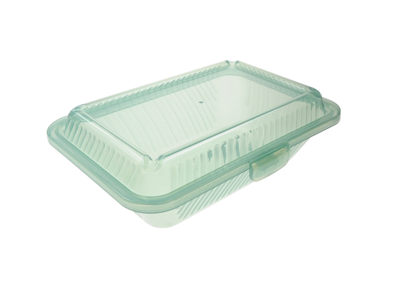 reusable-food-container-with-lid