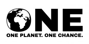 One Planet One Chance