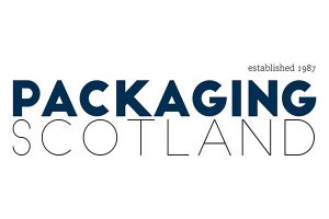 Packaging scotland