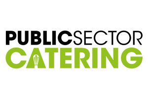 Public sector catering