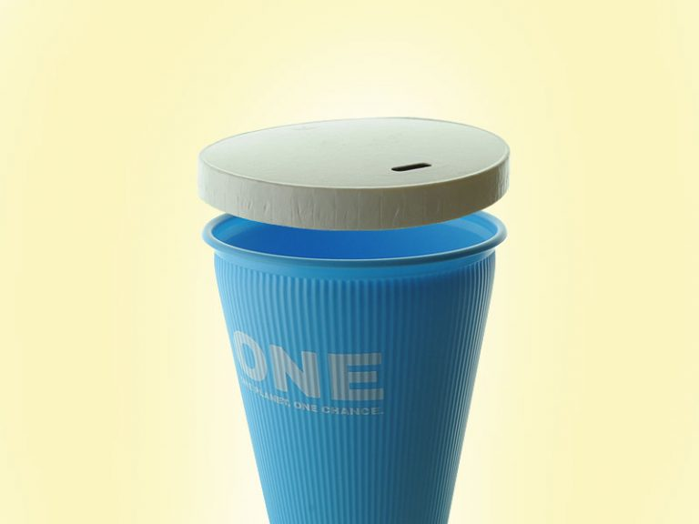 Reusable Cups For Hot Drinks 2