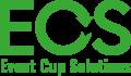 cropped-ECS-Logo-green-75ppi.png