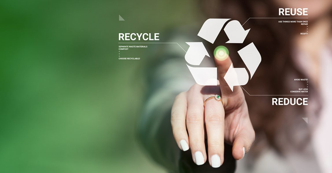 Reusable Plastic Cup Model